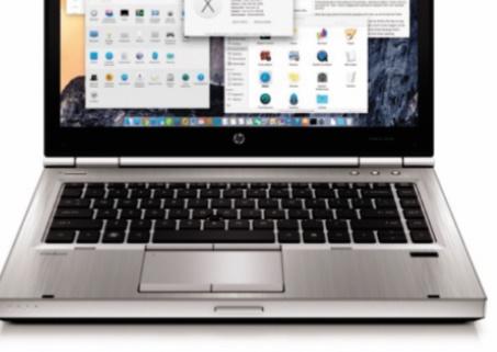 High-tech : Un étudiant propose des clones de MacBook trois fois moins chers