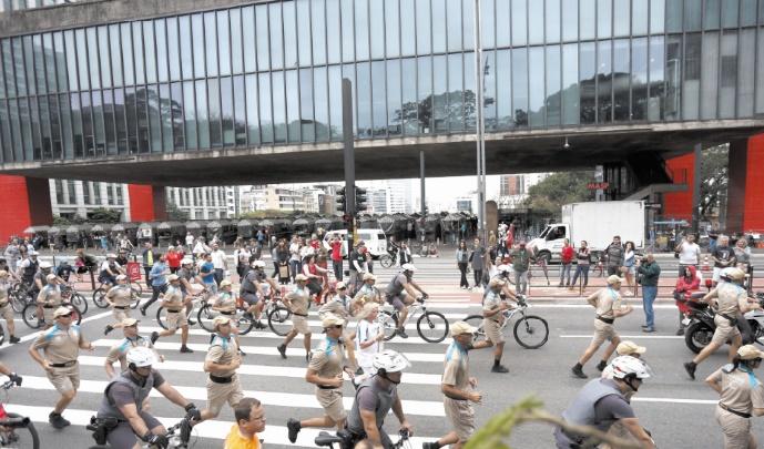 Rio rallume une flamme vacillante pour les Jeux paralympiques