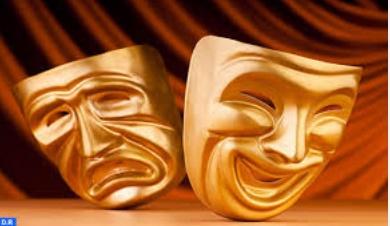 Le Syndicat marocain des professionnels du théâtre élargit son champ d'intervention