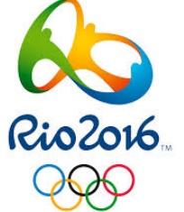 Le Maroc aspire à réaliser de meilleures performances lors des Jeux paralympiques