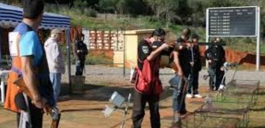 Marrakech abrite le championnat du monde de tir au plateau