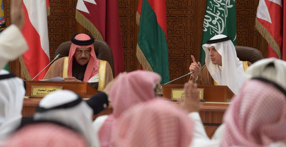 """Les monarchies du Golfe accusent l'Iran de vouloir """"politiser"""" le hajj"""