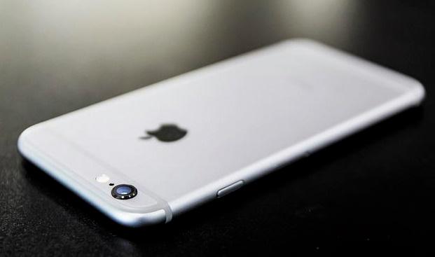 High-tech : 7 nouveautés majeures de l'iPhone 7