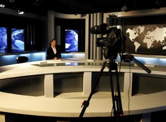 Appel à la promotion des médias audiovisuels pour une couverture médiatique distinguée des prochaines échéances électorales
