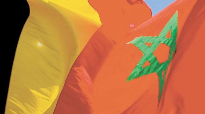 La Maison des cultures maroco-flamande fait peau neuve