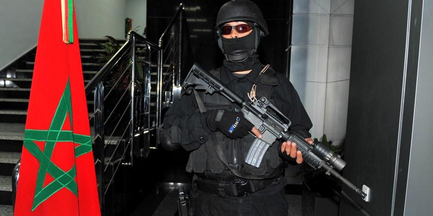 Les Etats-Unis mettent le Maroc en garde contre des menaces terroristes