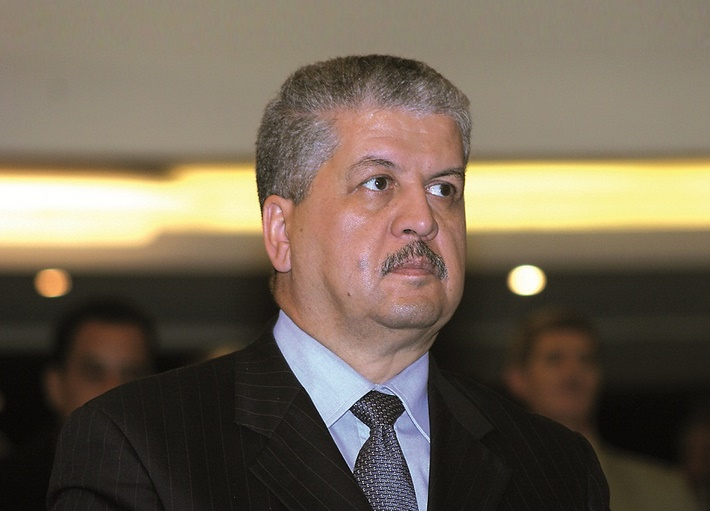 Appel à une réunion de toutes les parties en conflit en Libye