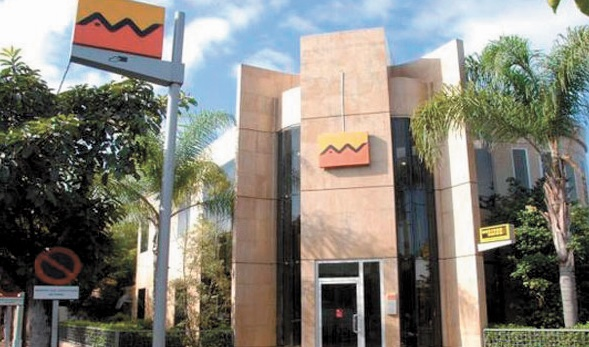 Des performances satisfaisantes pour Attijariwafa bank
