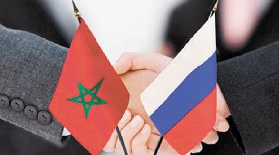 Agadir abrite un Forum économique russo-marocain