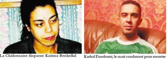 Onze ans après, le meurtrier d'une femme disparue au Maroc parle