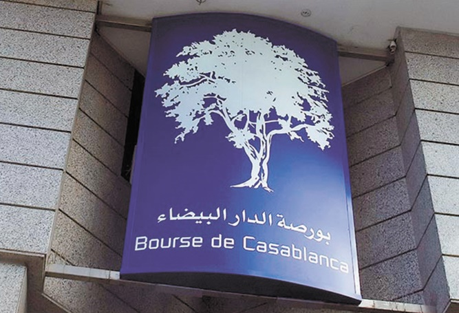 La Bourse de Casablanca stable à l'ouverture