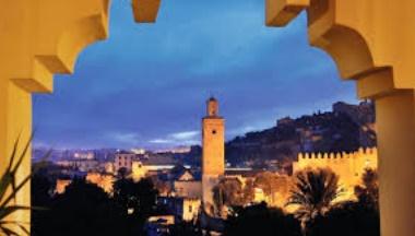 Marrakech abrite la Conférence internationale sur l'environnement et le comportement humain