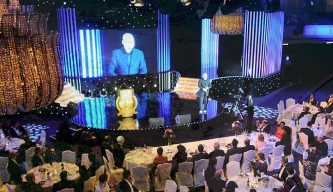 World Spa Awards 2016, le Maroc sacré meilleure destination Spa en Afrique