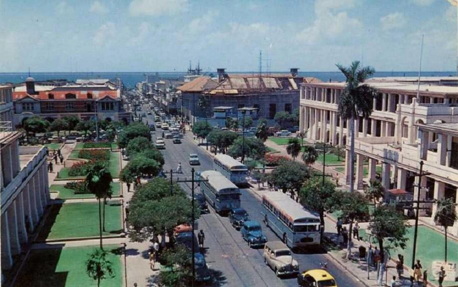 La Jamaïque décide de retirer sa reconnaissance de la prétendue «RASD»