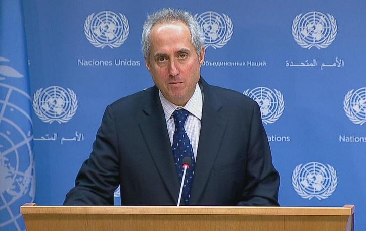 L'ONU met en garde contre un éventuel affrontement armé entre le Maroc et le Polisario