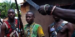 Une vingtaine de morts dans des violences en Centrafrique
