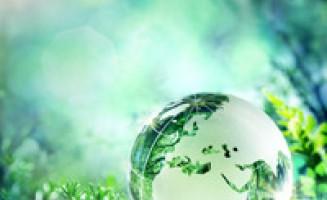 Pour une Déclaration universelle de principes éthiques sur le changement climatique