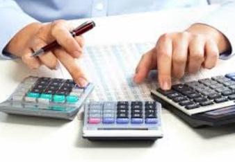 Les résultats semestriels de Maroc Leasing reculent de 31,7%