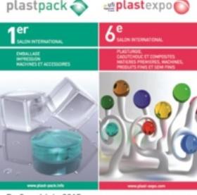 Internationaliser l'industrie plastique et packaging par la mise en place d'un environnement d'exception