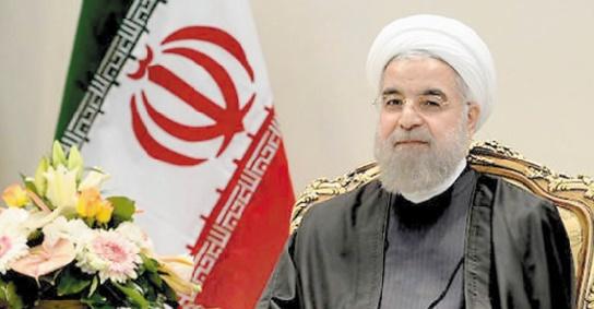 Le gouvernement iranien financera le traitement de l'infertilité