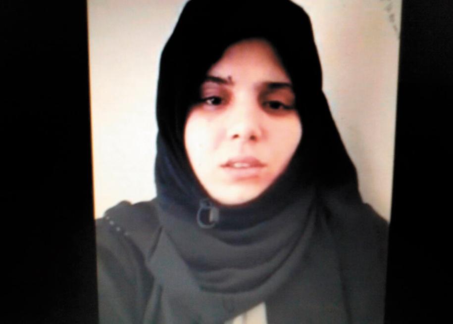 Une intervention Royale délivre Lamia Mouatamid de son calvaire