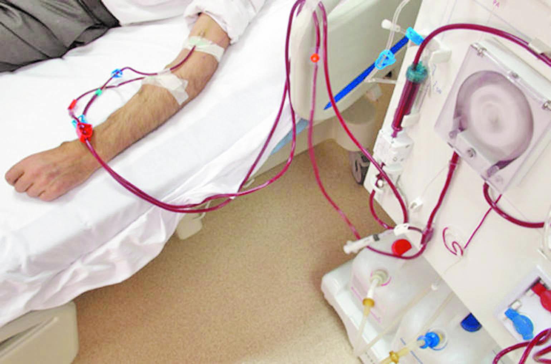 Hémodialyses au profit de près de 20.000 malades au Maroc