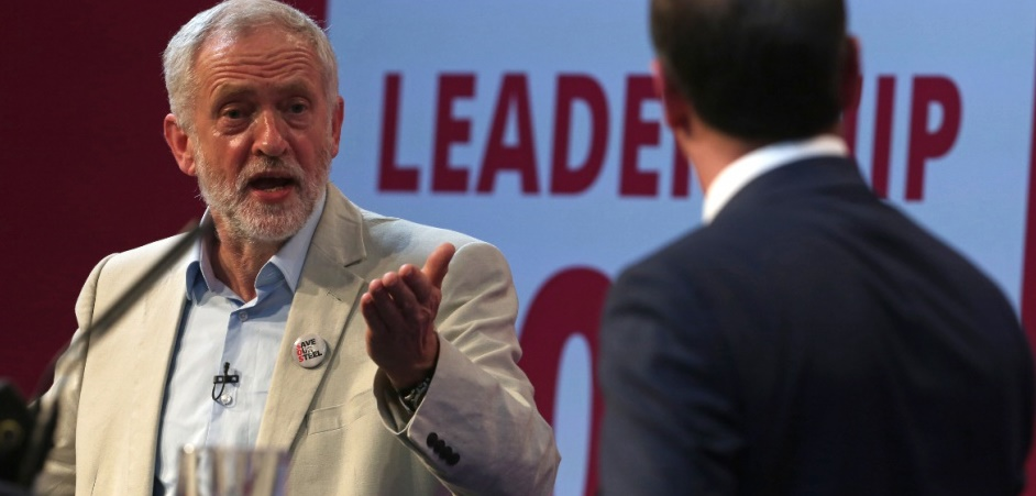 Divisé, le Labour peine à définir une stratégie sur le Brexit