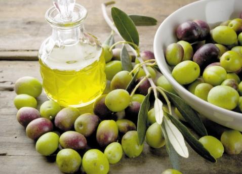 El Kelaâ des Sraghna prépare la troisième édition du Salon de l'olivier