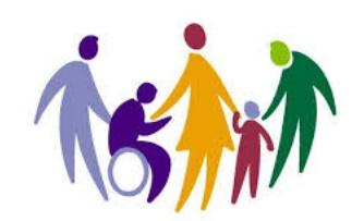5,1% de la population marocaine en situation de handicap