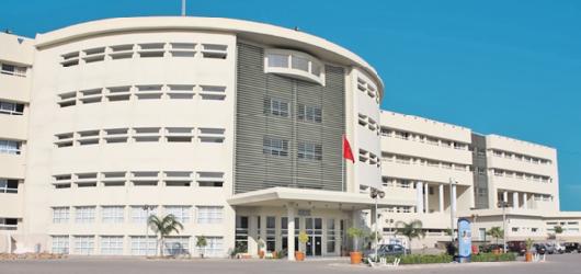 Partenariat entre le CHU Hassan II et l'Hôpital universitaire tchèque de Motol