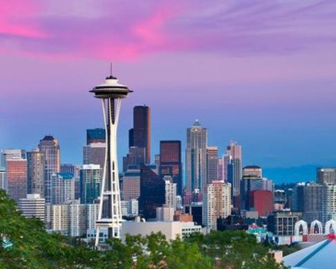 Le troisième Forum Maroc-USA pour le commerce et l'investissement à Seattle
