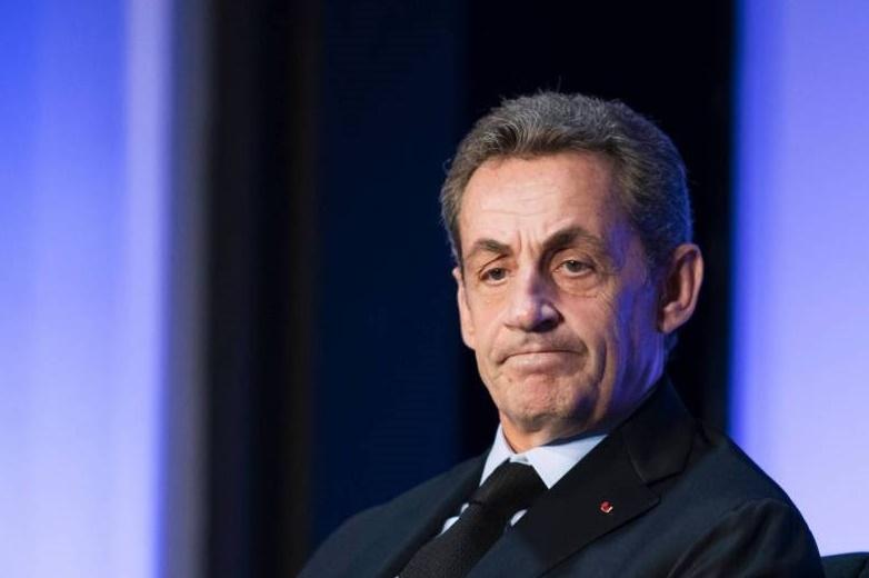 Nicolas Sarkozy rattrapé par son passé en pleine course à la primaire