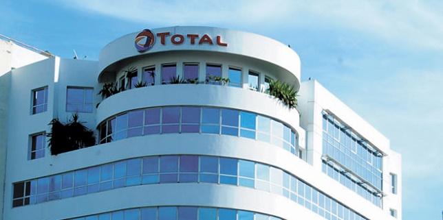 Total Maroc améliore ses marges et ses résultats à fin juin