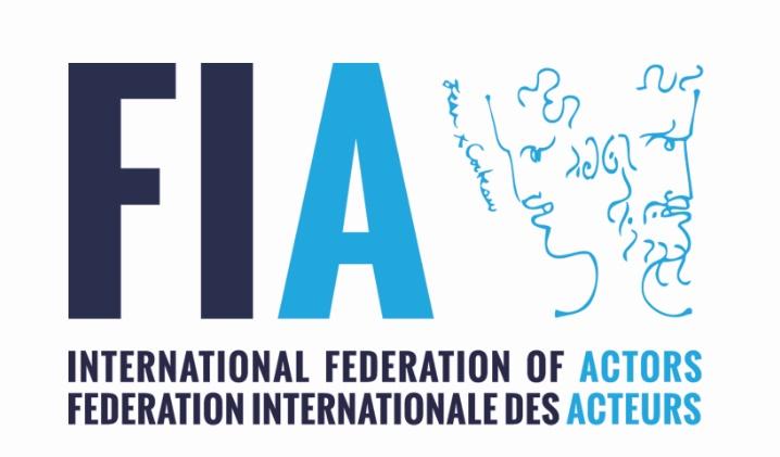 Le Maroc élu membre du Comité exécutif de la Fédération internationale des acteurs