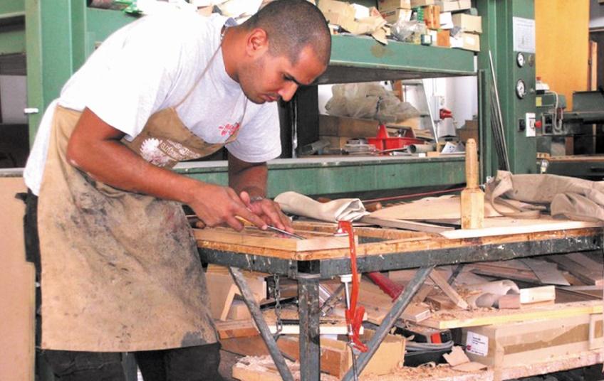 L'USFP propose d'octroyer des subventions à l'auto-emploi des chômeurs et aux jeunes créateurs d'entreprises individuelles