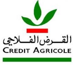 Le Crédit Agricole du Maroc entame une tournée régionale auprès des agriculteurs
