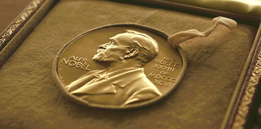 Le prix Nobel de littérature repoussé au 13 octobre