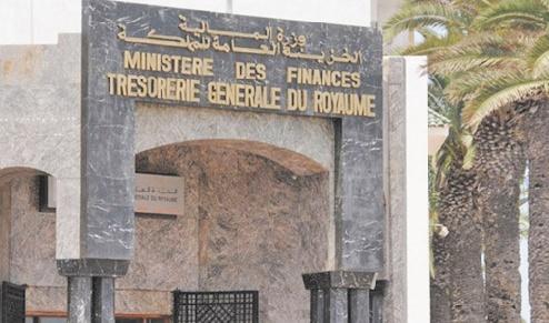 Hausse de l'encours de la dette extérieure publique du Maroc à plus de 312 MMDH à fin juin 2016