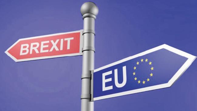 La sortie de la Grande-Bretagne de l'UE n'a pas eu un impact négatif sur le Maroc