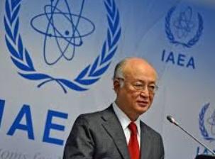 Plaidoyer marocain pour le renforcement des capacités nucléaires de l'Afrique