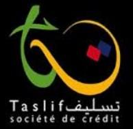 Les réalisations du Groupe Taslif dans le vert au premier semestre