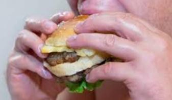 Pourquoi les obèses préfèrent les aliments gras