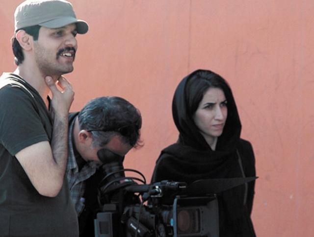 Les amateurs font leur cinéma à Oujda