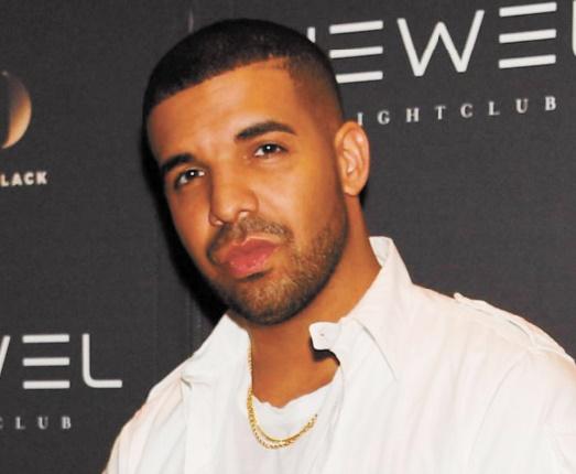 Fin de tournée pour Drake