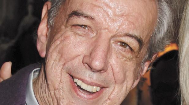 """Mort de Rod Temperton, le compositeur de """"Thriller"""""""