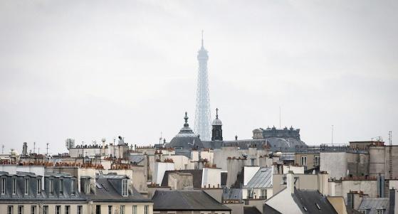 De jeunes urbanistes font revivre des bâtiments désaffectés à Paris