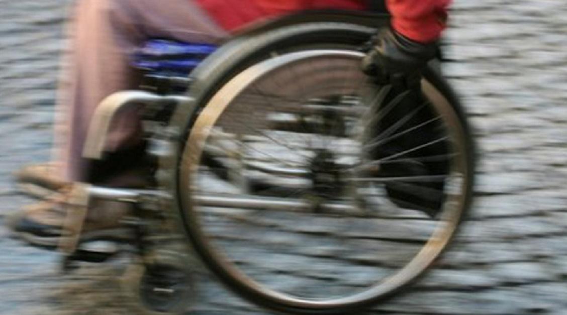 Favoriser le contact direct entre chercheurs d'emploi en situation de handicap et employeurs