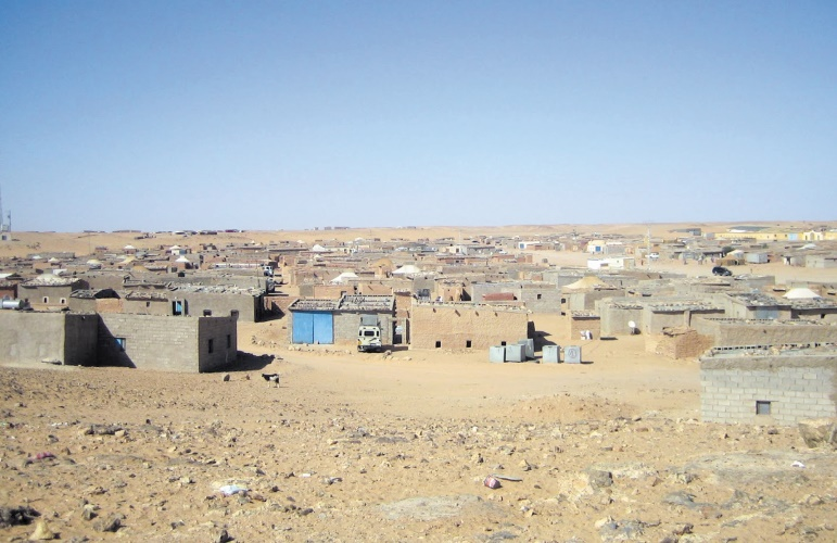 Les simulacres d'élections à la tête du Polisario mis à nu devant l'ONU