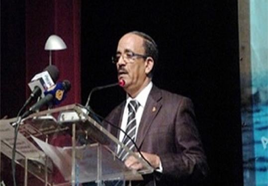 """Ahmed Lakhrif : La forte participation de la population sahraouie aux élections est une """"preuve irréfutable"""" de son attachement à l'intégrité territoriale du Maroc"""