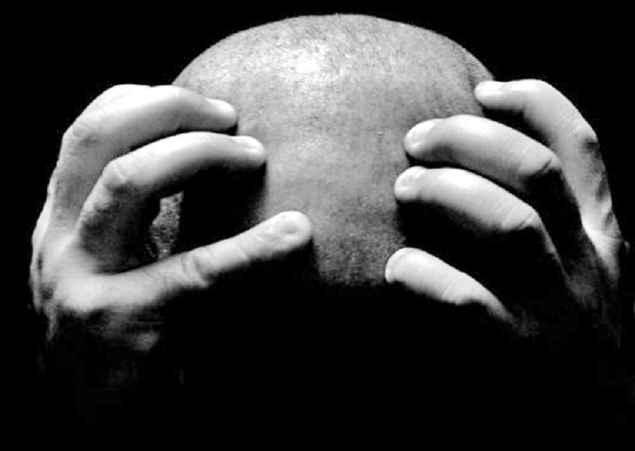 Journée mondiale de la santé mentale : mais pourquoi les traitements ont-ils si peu progressé en 50 ans ?